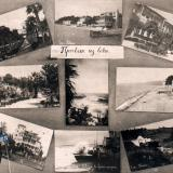Сочи. Мультивид, 1920-е