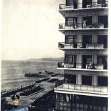 Сочи. 1936 год. Изд. Аз.-Чер. отд. Союзфото