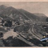 Туапсе. Общий вид, 1920-е