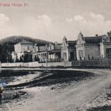 Туапсе. Улица Петра Первого, до 1917 года