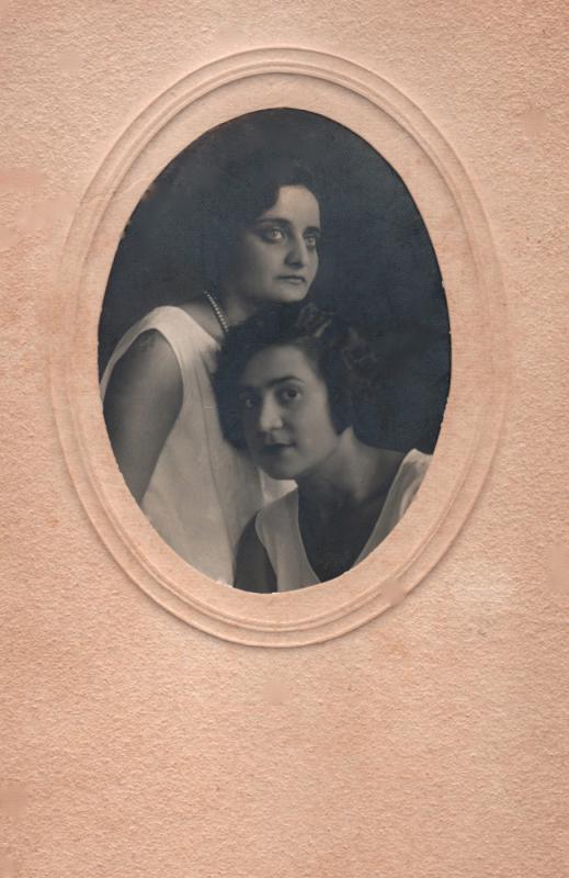 """Краснодар. Фото """"Модерн"""", 21 августа 1930 года"""