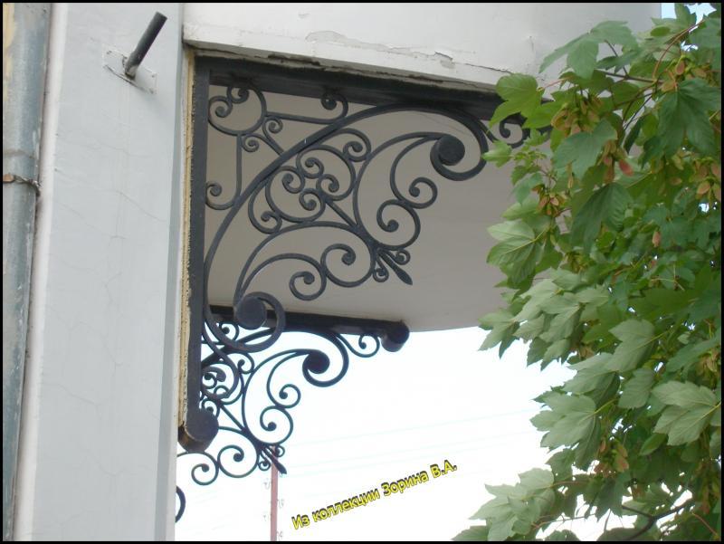 КомсоМолл Волгоград Волгоград  торговый центр