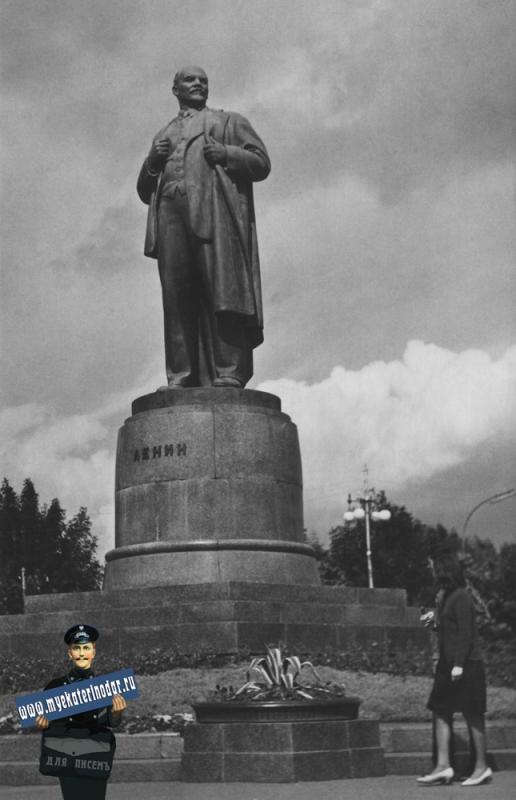 Памятники краснодар фото Майкоп памятники купить в минске Новый Уренгой