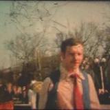 1980-е. Краснодар. Центр